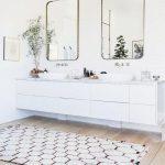 2018 banyo paspasları