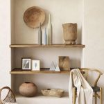 ahşap dekoratif küçük ev aksesuarları