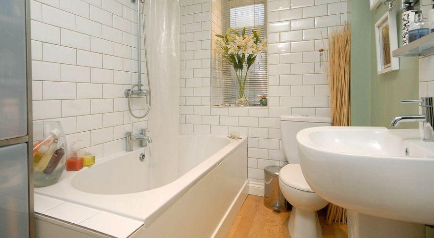 banyo küf lekeleri nasıl çıkar