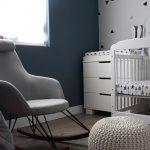 bebek odası dekorasyonu fikirleri