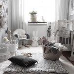 çocuk odası minder modelleri