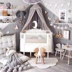 çocuk odası yer minderleri 18