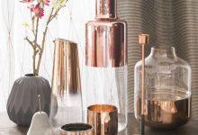 dekoratif ev aksesuar modelleri
