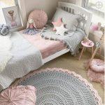 dekoratif çocuk odası minderleri 18