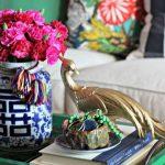 dekoratif ev aksesuarları 8