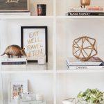 dekoratif küçük ev aksesuarları 9
