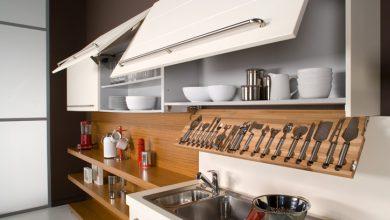 dusen mutfak tezgah evyesi nasıl yapistirilir