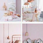 ev için boya rengi seçimi nasıl olmalı