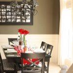 fotograflarla dekoratif duvar dekorasyonlari