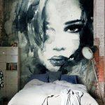 genç odası poster duvar kağıtları 19