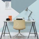 home ofis için duvar kağıtları 2018