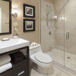 kucuk banyolar icin dekorasyon fikirleri 2018