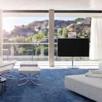 Minimalist tarz ev nasıl dekore edilir