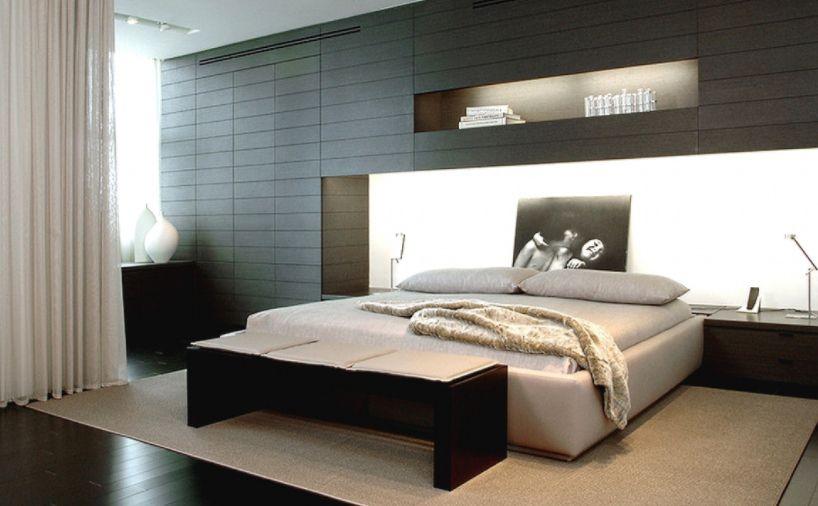 modern yatak ucu bank modelleri