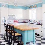 mutfak boya renkleri 2018