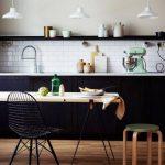 mutfak boya renkleri 2018 19