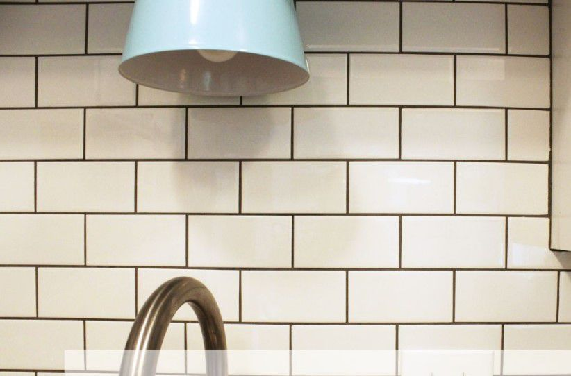 mutfak fayansları nasıl temizlenir