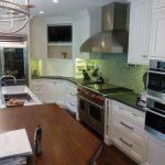 mutfakta televizyonun yeri