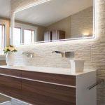pierre banyo duvar kaplaması
