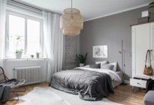 yatak odası boya rengi nasıl seçilir 2018