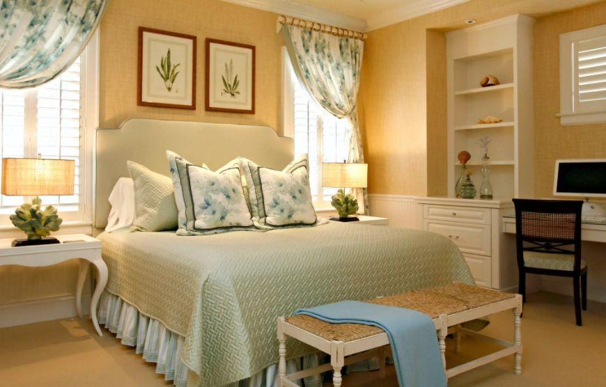 yatak odası bank modelleri 2018