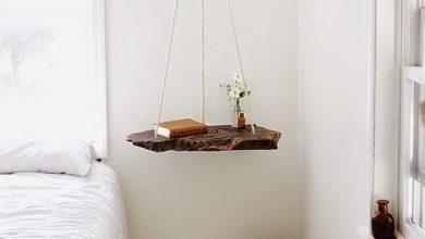 yatak odası dekorasyonu stil veren yollar