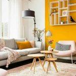 yeni bir ev için boya renklerini nasıl seçmeliyim
