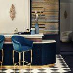 2018 ev dekorasyonu renk trendleri neler