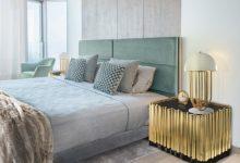 2018 yatak odaları