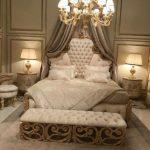 Barok mobilyaları