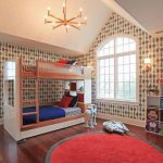 çocuk odası duvar kağıdı 2018