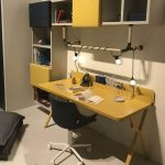 çocuk odası masa modelleri 2019