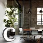 endüstriyel lamba modelleri 2018