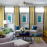 gri renk ile modern dekorasyon fikirleri