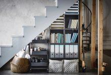 merdiven altı dekorasyon ipuçları