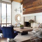 modern salon dekor modelleri 2019 2020