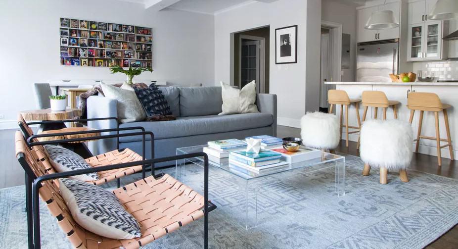 2018 modern salon dekorasyonu ev dekorasyonu salon for Ev dekorasyonu salon ornekleri