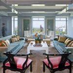 modern salon dekorları 2019 2020