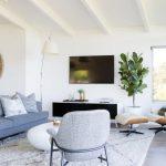 modern salon dekoru 2019 2020