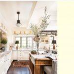 mutfak boya ve mobilya renkleri 2018