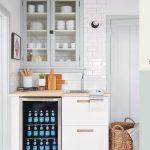 mutfak duvar ve mobilya renkleri nasıl seçilir