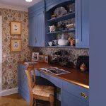 mutfak mobilya renkleri 2018