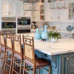 mutfak mobilya renkleri nasıl seçilir 2018