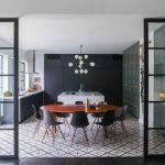 mutfak zemin fayansları 2019