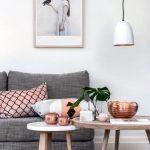 salon dekorasyonu 2019 2020