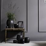 dekoratif vazo modelleri 18