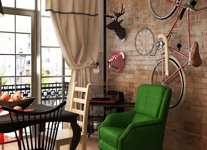 ev dekor fikirleri