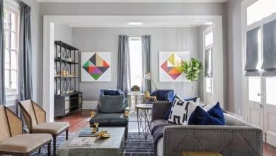gri koltuklara uygun aksesuar renkleri