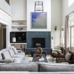 gri koltuklara uygun perde renkleri 2018