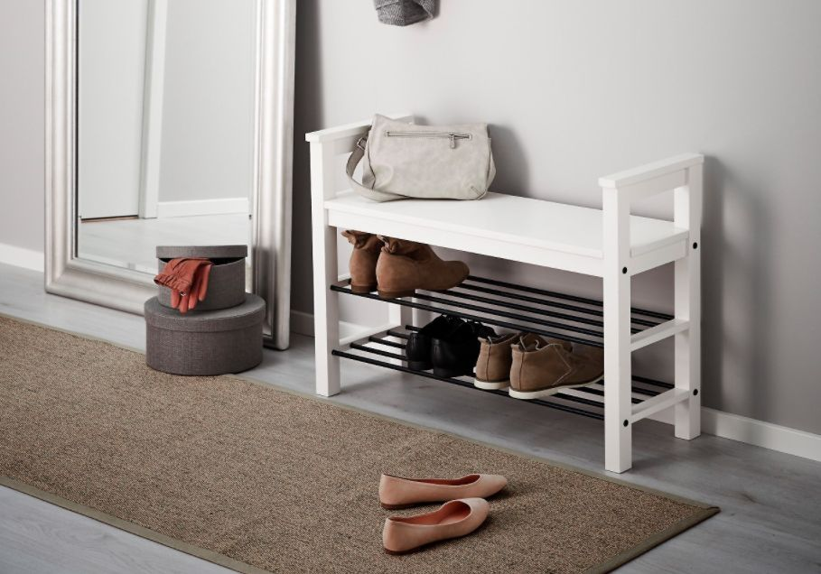 Ikea Modulaire Keuken : Ikea modulaire bank